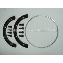 85103803 20995144 20515093 5001864498 Truck brake disc kits