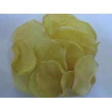 Escamas de patata deshidratada de buena calidad de exportación de China