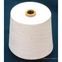 Fil de couture filé viscose filé