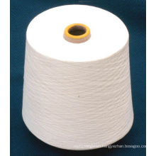 Sewing Thread Spun Viscose Yarn