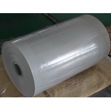 PS + PP Sheet Plastic Compound