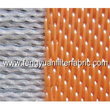 Pano de tecido de dessulfuração