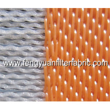 Polyester Desulfurization Belt