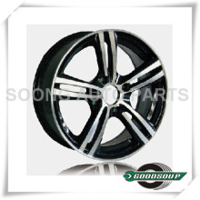Honda High Quality Alloy Aluminum Car Wheel Alloy Car Rims