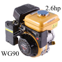 CE 2.6hp Gasoline Engine (WG90)