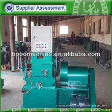 Automatic fork knife grinding machine