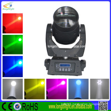 dj equipment 120w led moving head light