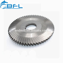 oscillating multitool jigsaw saw blades for wood cutting