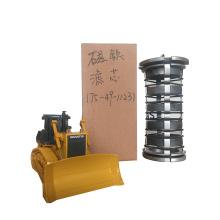 SHANTUI Bulldozer filters 175-49-11231   wholesales