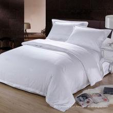 Linda alta qualidade 100% algodão conjunto de cama / folha de cama