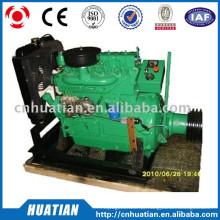20KW-200KW motor diesel com embreagem