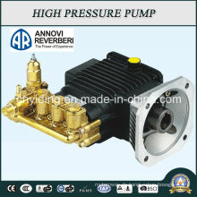 180bar Italien Ar Hochdruck-Triplex-Pumpe (RS11.18C + F16)