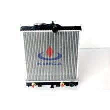 Leistungsautokühler für Honda Civic'92-00 Ek3 / Eg8 bei