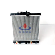 Performence Car Radiator for Honda Civic′92-00 Ek3/Eg8 at