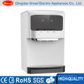 Desktop Mini-Heiß- und Kaltwasserspender