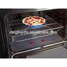 PTFE fermento mat pastelaria ferramentas não stick ferramentas de cozimento