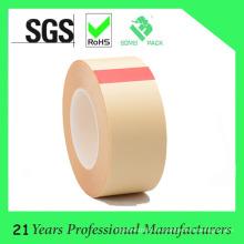 Cinta adhesiva doble cara para uniones y montaje de aplicaciones electrónicas