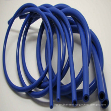 Factory Supply Good Quality and Low Price Extrusion Silicone Hose