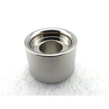 Pièce d'usinage / Acier inoxydable / Pièces d'usinage CNC