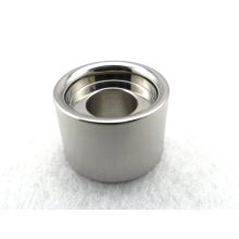 Machining Part / Stainless Steel/ CNC Machining Parts