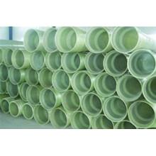 Стеклопластик стекловолокно трубы водоснабжения