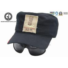 Trendy Cool Army Sonnenbrille Military Cap für Erwachsene & Kinder