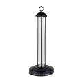 Hot Selling Home 220V 36 38w Uv Sterilizer Lamp