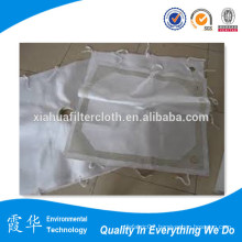 Polypropylene 4212 fabric for filter cloth
