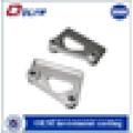 OEM fundición de aleación de acero Muebles de hardware Partes ornamentales
