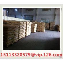 Butiran Butiran Butir PVC Bahan Baku untuk Ceiling PVC