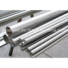 Hot Sale High-Accuracy Titanium Bar