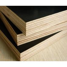 Yg56 Film Faced Plywood o Marine Wood