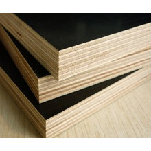 Yg56 Film Faced Plywood or Marine Wood