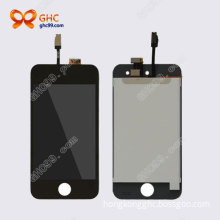 Original 4th Generation Touch Screen Panel for iPod Touch LCD