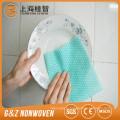 чистки нетканых протрите чистки тарелки салфетки водорастворимый