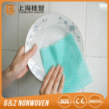 China factory High quality of hand wipe cleanroom wipe