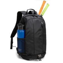 Lightweight Baseball Bags Outdoor Sport Backpack