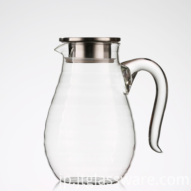 Water Jug for HotCold Water,