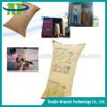 Крафт-Бумага Подушки Безопасности Сепарационные Избежать Повреждения Продукции