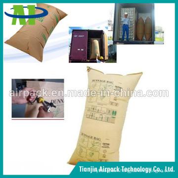 Air Dunnage Bags, Air Bags, Dunnage Air Bags