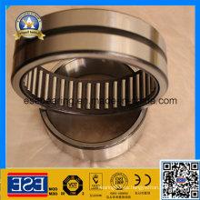 Rodamiento de agujas con núcleo interno (NA4920)