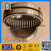 Needle Roller Bearing with Inner Core (NA4920)