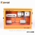 Good Reputation Factory Provide Directly 8 String solar pv Combiner Box