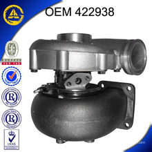 422938 466818-0003 Turbo haute qualité