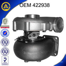422938 466818-0003 High-quality Turbo