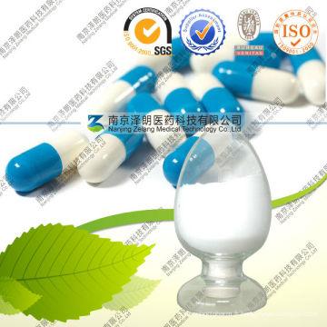 Haute pureté 99% Dmsa (acide dimercaptosuccinique)
