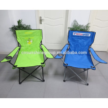 Best Price Promotional Festival Folding Camping Chair.