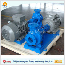 anti-corrosion acids chemical pump caustic soda pump