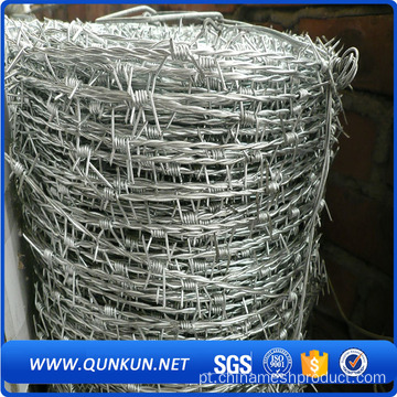 Cheap Fencing Barb Wire boa venda