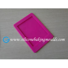 Silicone kindle super soft case ,kindle cover, factory wholesale, OEM design offer